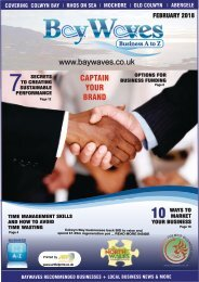 Bay Waves brochure UPDATE 2018 final
