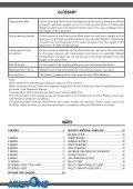 MultiOne UniForce 2018 Catalog - Page 2