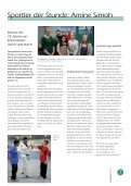 Mai 2012 - SV Bayer Wuppertal - Seite 7