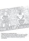 NI ESCLAVAS NI DOMESTICADAS - FANZINE - Page 3