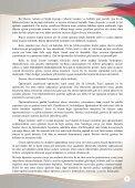 Üç Çizgi Dergisi/2 - Page 7