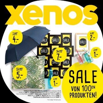 xenos-prospekt