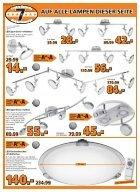 globus-baumarkt-prospekt - Seite 2