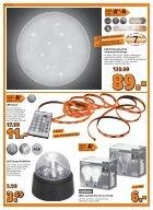 globus-baumarkt-prospekt - Seite 4
