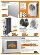 globus-baumarkt-prospekt - Seite 7