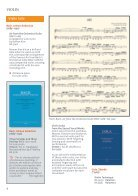 SPA234_Strings_2018_2019_web_mit_Links - Page 4
