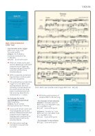 SPA234_Strings_2018_2019_web_mit_Links - Page 7