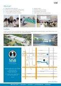 SISB: THONBURI BROCHURE (A4) - Page 3