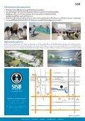 SISB: THONBURI BROCHURE (A4) - Page 6