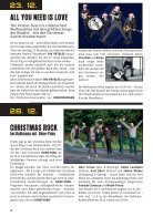 DAHLMANN Magazin Winter 2017-komplett - Seite 4