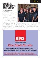 DAHLMANN Magazin Winter 2017-komplett - Seite 7