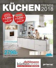 18SD043_Dahlmann_Küche