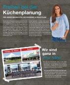 18SD043_Dahlmann_Küche - Seite 2