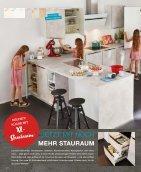 18SD043_Dahlmann_Küche - Seite 4