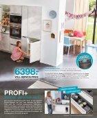 18SD043_Dahlmann_Küche - Seite 5