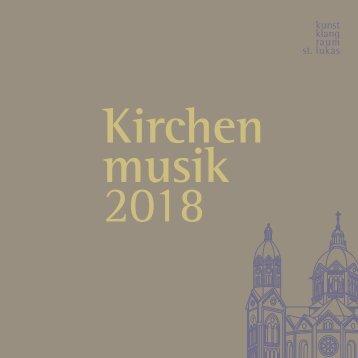 Kirchenmusik_2018_Sankt_Lukas