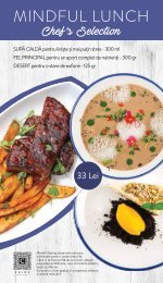 Mindful Lunch_Chefs_Selection180x312mm_prev