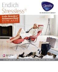 Stressless-Aktion_2017:2018