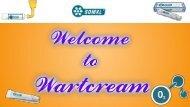 HPV Warts Removal _ Wartcream
