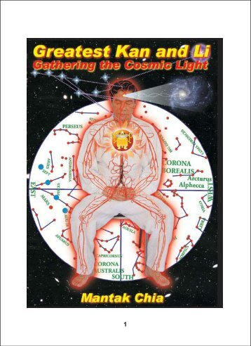 Mantak-Chia-4th-Formula-Greatest-Kan-and-Li