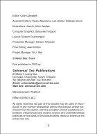 Mantak-Chia-4th-Formula-Greatest-Kan-and-Li - Page 3