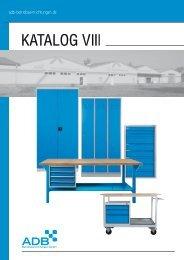 Kettenglied Zaun-Tor Gabel Verriegelung 1-3//8 x 1-3//8 Verzinkt