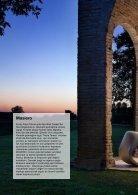 Masiero Dijital - Page 2