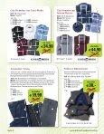 Extra SALE | Winter-Schluss-Verkauf bei Kimmich - Page 2