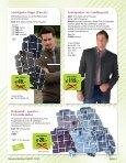 Extra SALE | Winter-Schluss-Verkauf bei Kimmich - Page 3