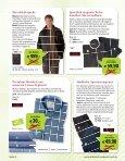 Extra SALE | Winter-Schluss-Verkauf bei Kimmich - Page 4