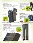 Extra SALE | Winter-Schluss-Verkauf bei Kimmich - Page 5