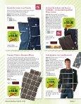 Extra SALE | Winter-Schluss-Verkauf bei Kimmich - Page 7