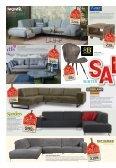 Villa ArenA Wintersale Folder - Page 2