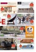 Villa ArenA Wintersale Folder - Page 3