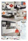 Villa ArenA Wintersale Folder - Page 4