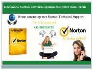 Hoe_kan_ik_Norton-antivirus_op_mijn_computer_insta