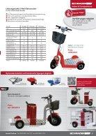 SchraderShop Katalog 2018 - Seite 3