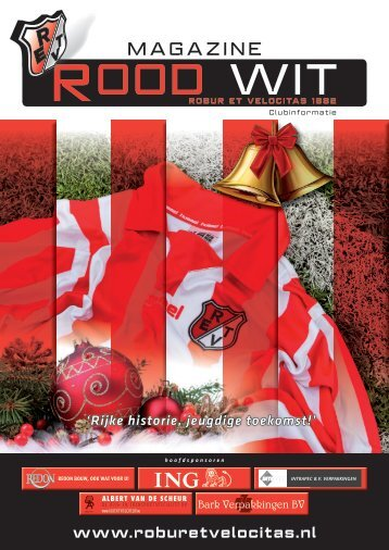 *Rood-Wit 2 dec 2017-2018 (web)