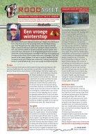 *Rood-Wit 2 dec 2017-2018 (web) - Page 3