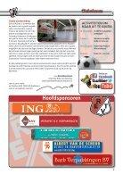*Rood-Wit 2 dec 2017-2018 (web) - Page 5