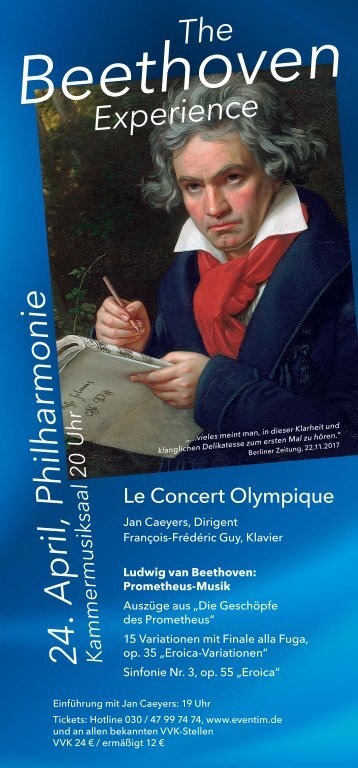 Flyer_Beethoven_Experience_Web