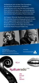Flyer_Beethoven_Experience_Web - Seite 2