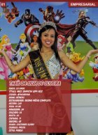 catalogo - Page 3