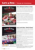 StarPlus_Dezember - Page 4