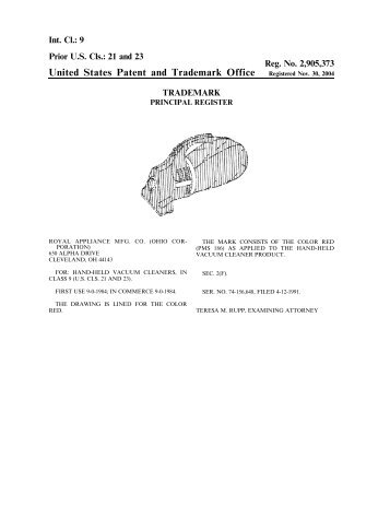 10 15 2012 9 25 39am c f - United states patent and trademark office ...