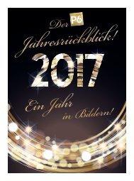 Rueckblick_LD_0118_Online