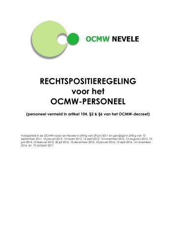 RPR_OCMW_Nevele_20171010