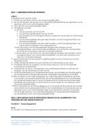 RPR_OCMW_Nevele_20171010 - Page 7