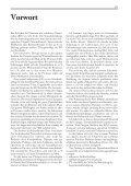 Neven Olivari • Endokrine Orbitopathie - Dr. R. Kaden Verlag - Seite 7