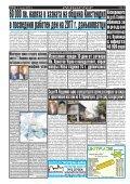 "Вестник ""Струма"" брой 2  - Page 2"
